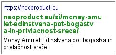 https://neoproduct.eu/si/money-amulet-edinstvena-pot-bogastva-in-privlacnost-srece/